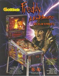 Freddy_a_nightmare_on_elm_street199