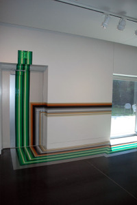 Door_stripes