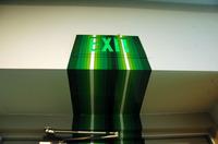 Exit_sign_detail